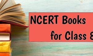 NCERT-books-for-Class-8