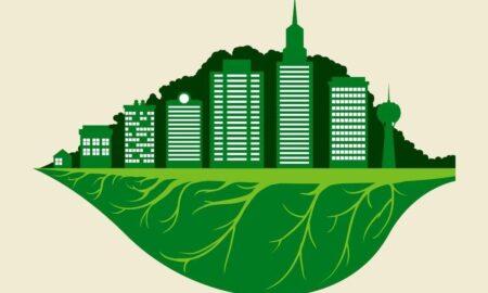 The Threats to Environmental Sustainability