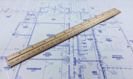 architectural plans final