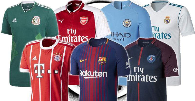 buy football jerseys