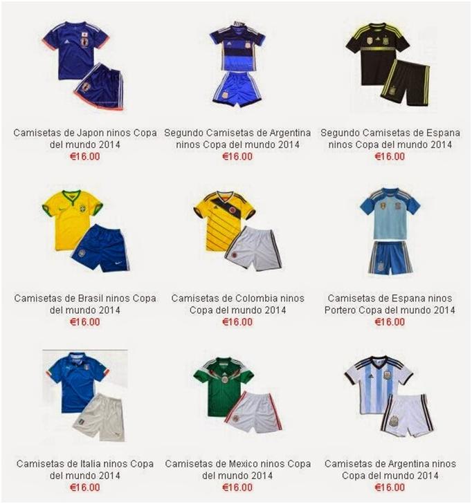 Where to buy football jerseys cheap?