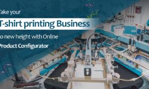 tshirt-printing-industry