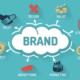 4 Creative Ways to Boost Brand Awareness
