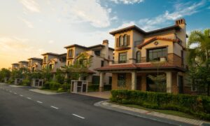 How to Make Your Home Desirable on the Property Market