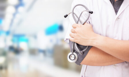 Here's How You Can Benefit from Outsourcing Medical Billing Services