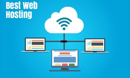 What are the Best WordPress Hosting Providers in India