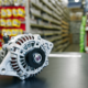 Things You Need to Know If You Want to Use A High-Output Alternator