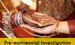 pre-matrimonial-investigation