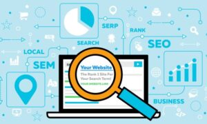 Why Is SERP Tracking Important And Beneficial