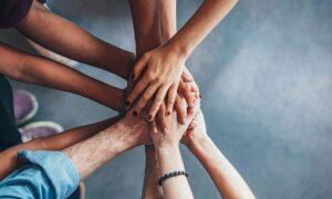 jobs-for-people-who-enjoy-teamwork
