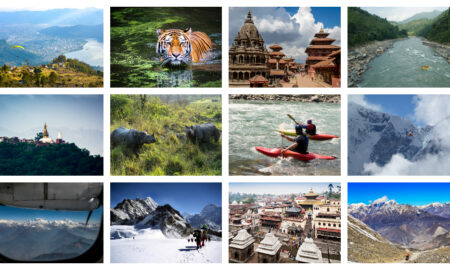 Best Activities To Do In Nepal When On Vacation