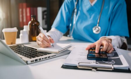 Medical Billing Companies in Florida