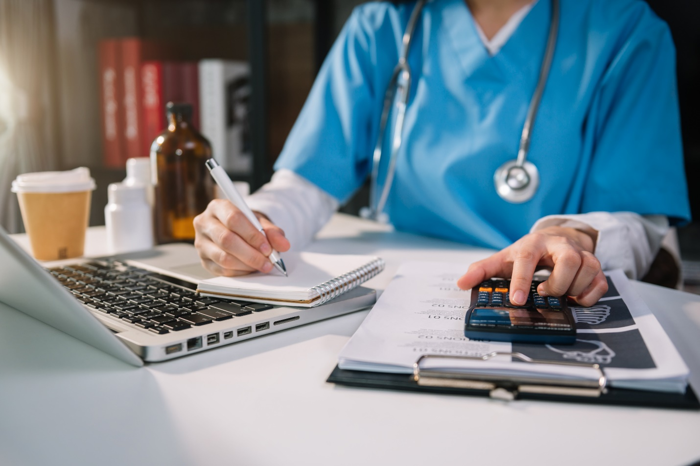 Medical Billing Companies in Florida