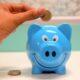 20 enkla knep för att spara pengar