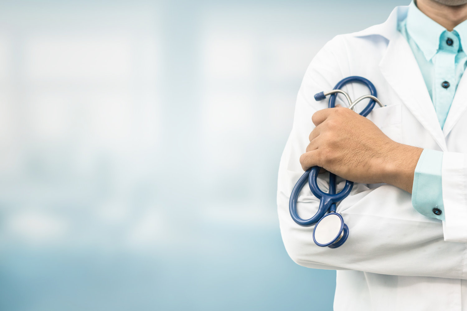 How-much-does-it-cost-to-stay-in-Caribbean-for-a-medical-student
