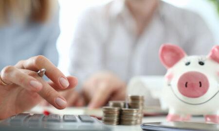 Vill du spara pengar Då borde du följa dessa 6 steg