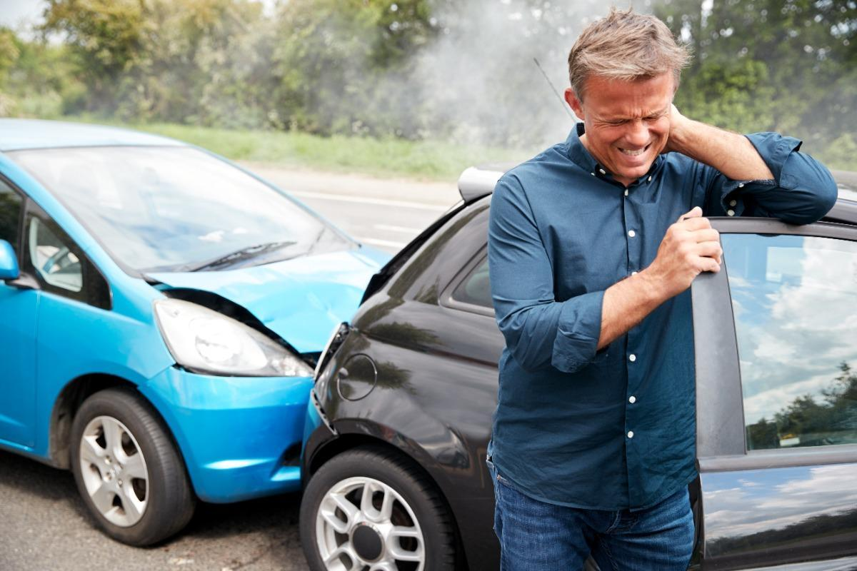 Chiropractic Care After Car Accident Can Be the Best Treatment You Need