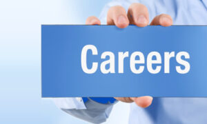 9 Careers That Will Keep You Active