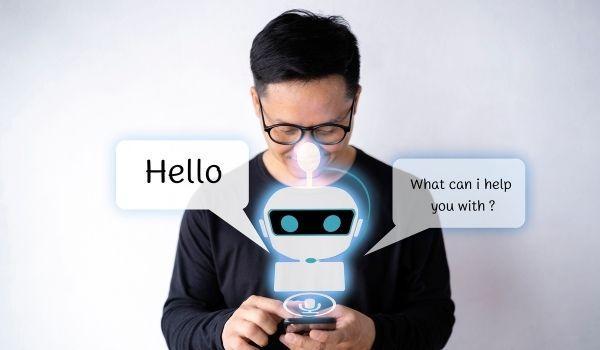Automations Make Digital Marketing Easier