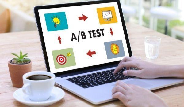 Exploit A/B Testing