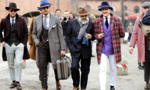 14 Best Hats Styles You Need to Know