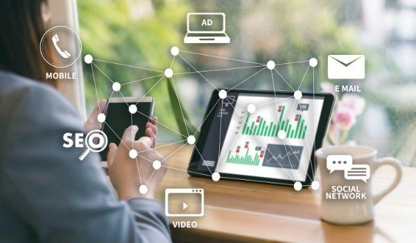 How Digital Marketing Can Skyrocket Any Business In 2021
