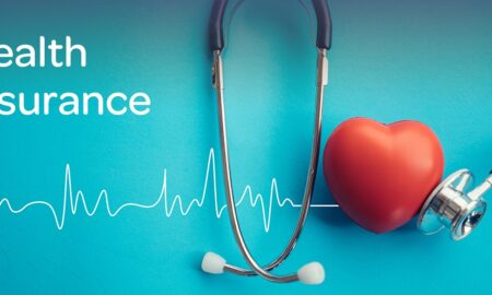 Top Health Insurance Policy Changes Every Policyholder Should Know in 2021