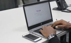 Google Smart Devices Ideal for Domestic Use