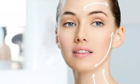 Face Lift Surgery in Turkey