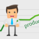 3 Top Tips on How to Enhance Employee Productivity
