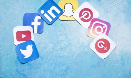 Creating an Effective Social Media Calendar: Easy Steps
